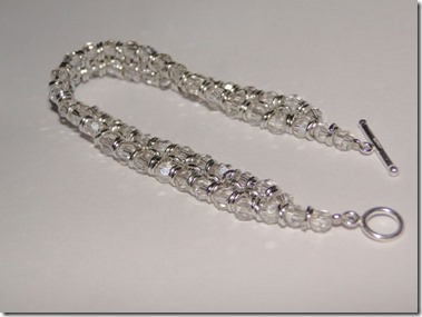 my-chainmaille-meets-beads-