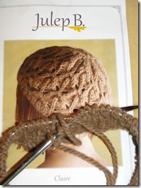 my-julep-b-claire-hat