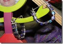 my-wire-wrapped-earrings