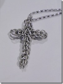 persian-maille-cross