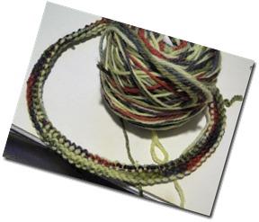 zombie-yarn