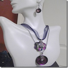dichro-jewelry