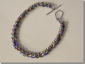 jens-pind-square-chainmaille