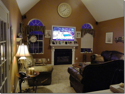 renovated-family-room