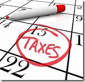 tax season1