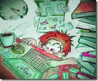 tax-stress