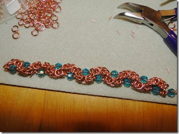 zig-zag-byzantine-bracelet