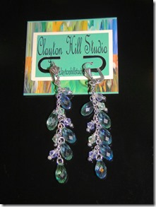 blue-green-crystal-earrings
