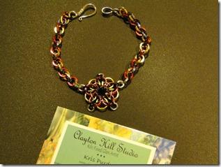 chainmaille-bracelet---JPL-