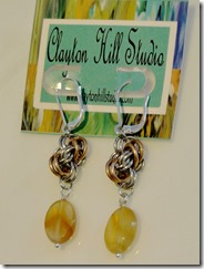 four-winds-agate-earrings