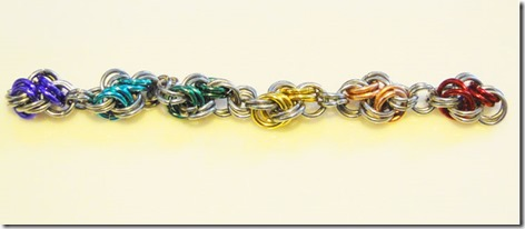 four-winds-weave-bracelet-i