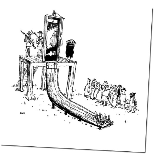 guillotine-tax-game