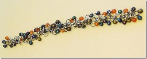 shaggy-bracelet