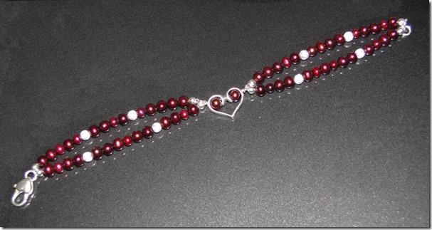 silver-pearl-bracelet