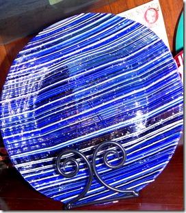 stringer-bowl