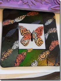 butterfly-tile
