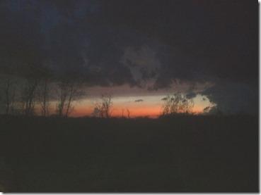 sunset-5-10