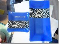 zebra-stripe-platter-bowl