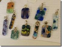 glass-enamel-pendants