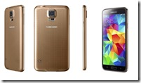 samsung-galaxy-s5-copper