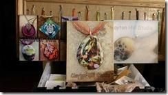 Clayton Hill Studio canvas prints