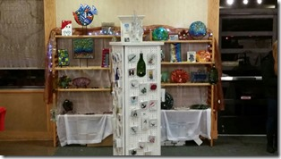 booth-11-1-14