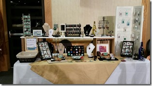booth-3-11-1-14