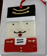 CHS-new-ornament-soldier