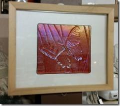framed-butterfly