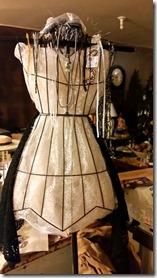 jewelry-dress-form