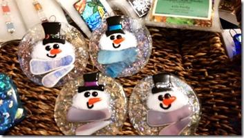 new-snowman-ornaments-CHS-2