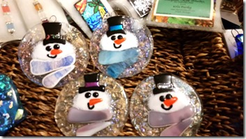 new-snowman-ornaments-CHS-2