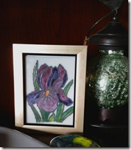 painted-iris