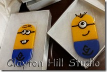 minion-ornaments