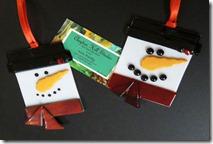 request-snowman-ornament
