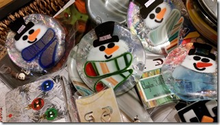 snowman-ornaments