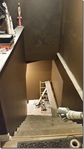 studio stairs 1-28
