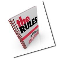 health-rule-book