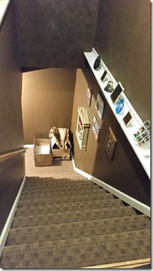 stairs-complete