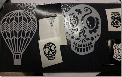 stencils-to-vinyl