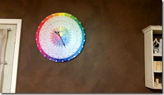 color-chart-clock