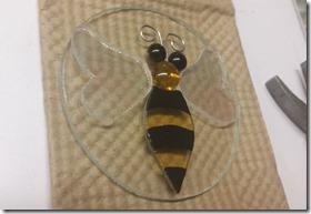 custom-bee