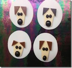dog-ornaments