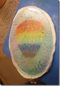 hot-air-balloon-crackle