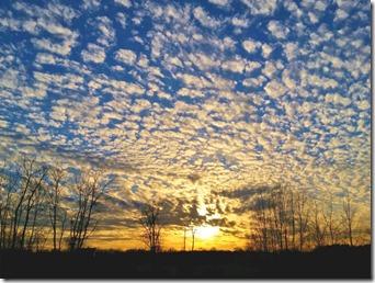 michigan-sky-in-april