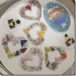 suncatchers-in-the-kiln