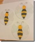 bumble-bee-glass-suncatcher