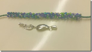 caribbean-waters-bracelet