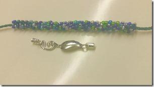 caribbean-waters-bracelet