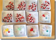 custom-glass-hearts